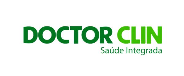 Doctor Clin